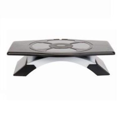 NEW NAT-AWE10AU AWE10AU, TARGUS ROTATING MONITOR STAND....e.