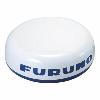 NEW Furuno Drs4dl Dome Only - 4kw Drs4dl-dome
