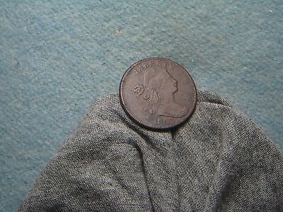 1803 Large Cent!! XF Detail! (39)