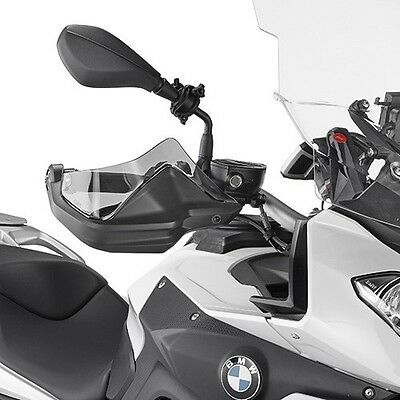 GIVI Hand guards specific abs for BMW S1000 XR 2015 Hand grip