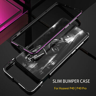 Luxury CNC Aluminum Metal Bumper Frame Case Aurora Slim Cover For Xiaomi Google