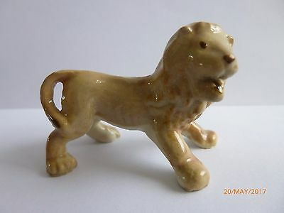 WADE whimsie 1st whimsie lion nw