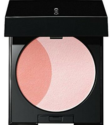 SUQQU CHEEK & FACE COLOR EX-02 (LIMITED + SOLD OUT) Blusher Highlight