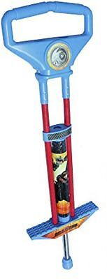 Brand New Pogo Stick Girl Boy Spring Jump Bounce Toy - Children Kids Xmas Gift