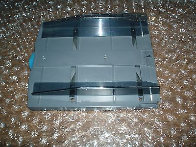 Pitney Bowes Di900/di950 Inserter Sheet Feed Tray #7Fts