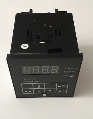 Middleby Marshall - 47321 - Temperature Controller - NEW - Warranty (1YR)