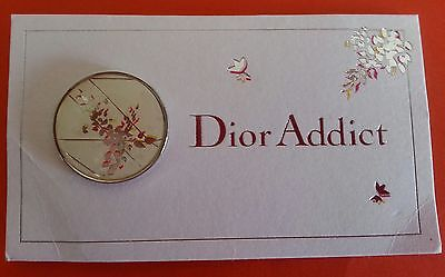 Pins Neuf Dio Addict Rpour Collection