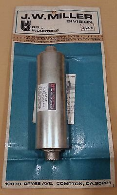 Vintage 50W Low Pass Filter 54MHz - Ham Amateur CB Radio - BRAND NEW