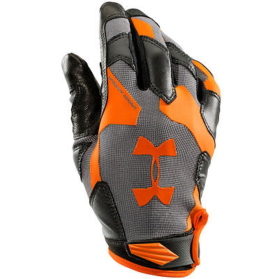 Under Armour Mens Renegade 2017 Training Gloves