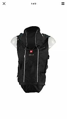 Close Cocoon Weather Protector (Universal)
