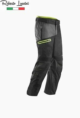 Acerbis Baggy Enduro One Hose
