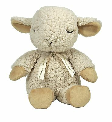 Cloud b On The Go Travel Sound Machine Soother Sleep Sheep FREE SHIPPING