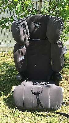 Child's car seat/ Booster Chair