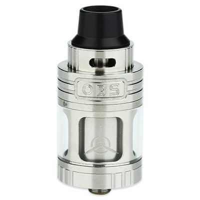 OBS Engine RTA Tank 5,2ml
