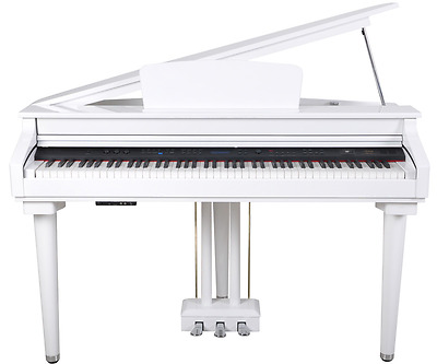 Artesia digital Baby Grand Piano