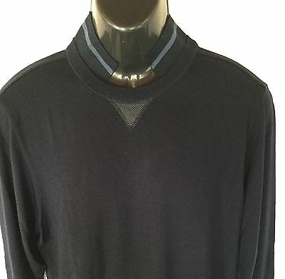 Maglione Paul&Shark Yachting Taglia L Made In Italy