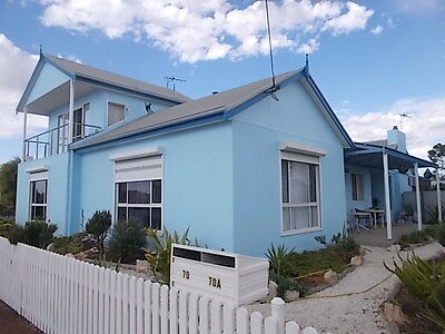 Beachfront family home or investment opportunity Ceduna