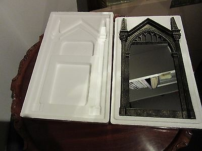 Harry Potter Mirror of Erised New by the Noble Collection Movie Replica