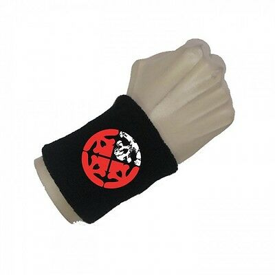 Life Of Agony - Logo Wrist Band  New  Official