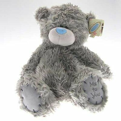 Me to You Bear Pyjama Case NEW WITH TAGS