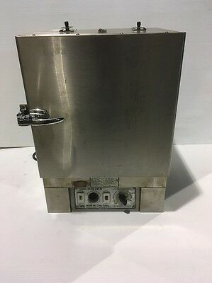 Blue M STABIL-Therm oven OV-12A