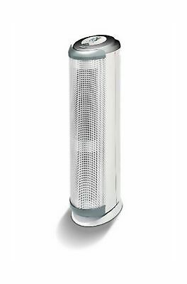 Bionaire Air Purifier with Permanent Filters and Particle Sensor -