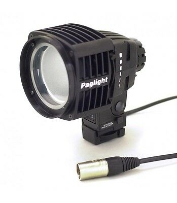 PAGLIGHT L 24V 250W - PAG (Destockage)