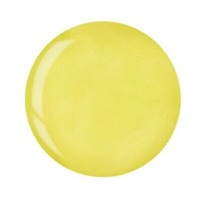 Cuccio Powder Polish Dip System Dipping Powder - Bright Neon Yellow 45g (5524)
