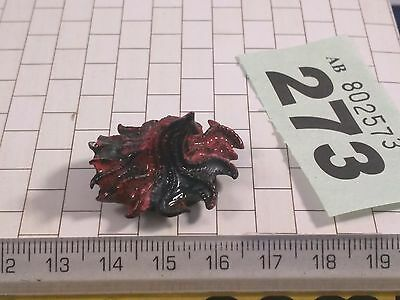 D&D DARKMANTLE 15/60 CG 6 Dungeons Dragons Wizards 2005 [273]
