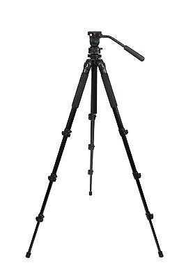 Celestron 82052 Tripod Regal Premium (Black)