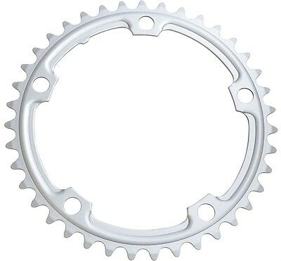 SHIMANO SORA FC2350 110mm BCD 7 8 9 SPEED CHAINRING COMPACT  34T INNER