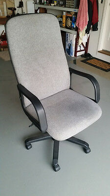 Student Home Office Computer Chair