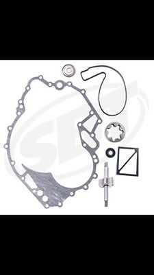Sea-Doo Primary Oil Pump Kit (Rear) GTX 4-TEC /Sportster 4 TEC /GTX 4 TEC WAKE /