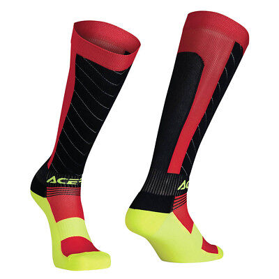 Acerbis Socken MX Compression