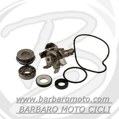 Kit Revisione Pompa Acqua One Yamaha T Max T-Max Tmax 500 2002