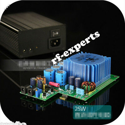 CR-293 Compatible Icom High Stability Crystal For IC-R8500 IC-910H IC-820H/821H