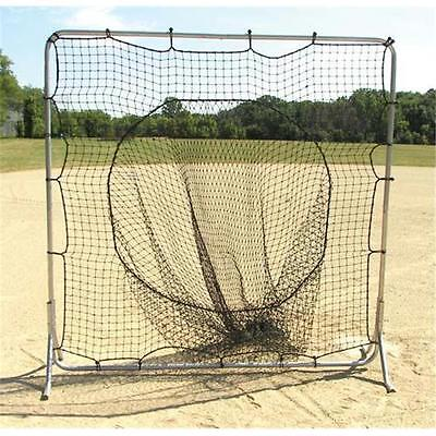 Olympia Sports BS461P Sock Style Screen