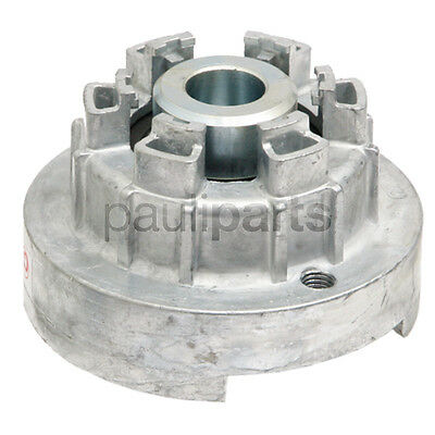 Blade clutch for Ride on Mowers Lawn Tractor AL-KO, 620, Comparison 524783
