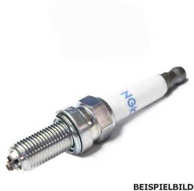 1X spark plug NGK C7HSA 4629 China Scooter YY50QT-21 50 4T