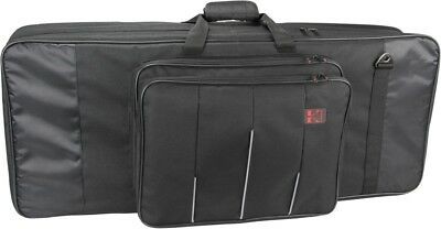 KB-6 61-Key Keyboard Bag