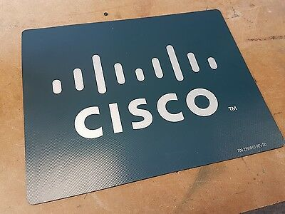 cisco magnetic mounting pad
