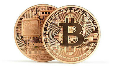 0.05 bitcoin BTC Digitally Deposited In Your Bit Wallet Instantly