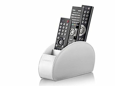 Sonorous Luxury Remote Control Holder–Brown (R3r)