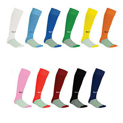 Givova Senior Calcio Football Socks