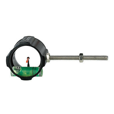 Cartel Triple 406 Scope for Compound Bow Sight 0.50