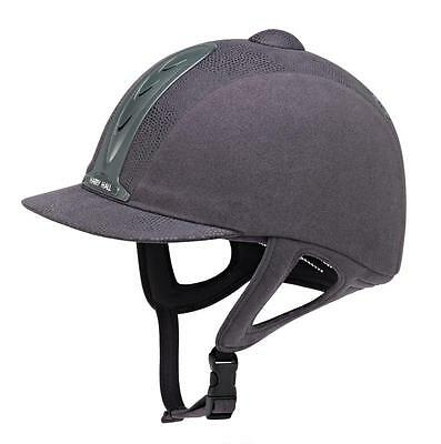 Harry Hall Legend Riding Hat