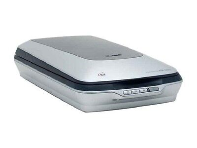 Epson Perfection 4490 Flatbed Scanner 11999 Picclick