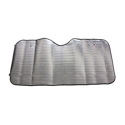 Auto Windshield Visor Cover Front Rear Block Window M1M3