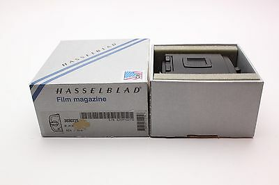 MINT-Hasselblad-A24-Film-Back-Magazine-6x6-The-final-type-IV-black boxed