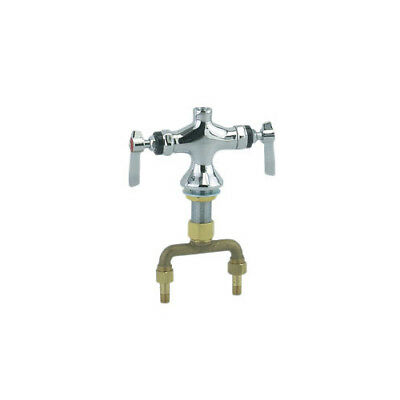 90CR44022 Pre-Rinse Valve Chicago Faucets Low Flow new